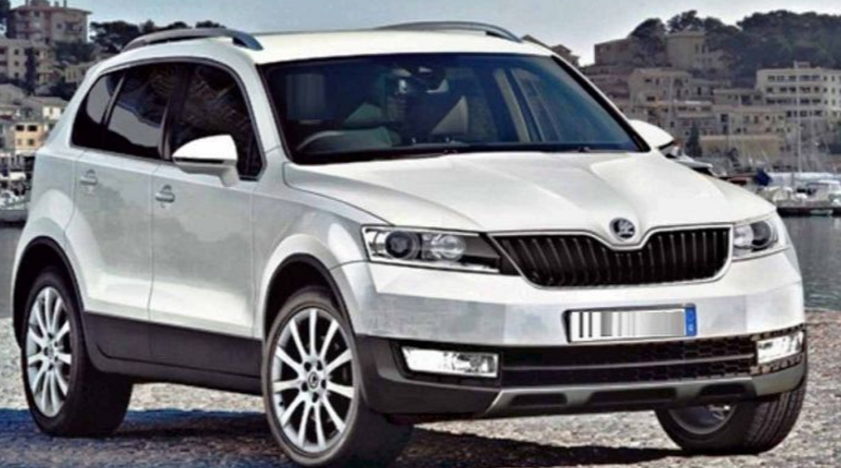 2017 skoda yeti teknik zellikleri fiyat yorumlar ve. Black Bedroom Furniture Sets. Home Design Ideas