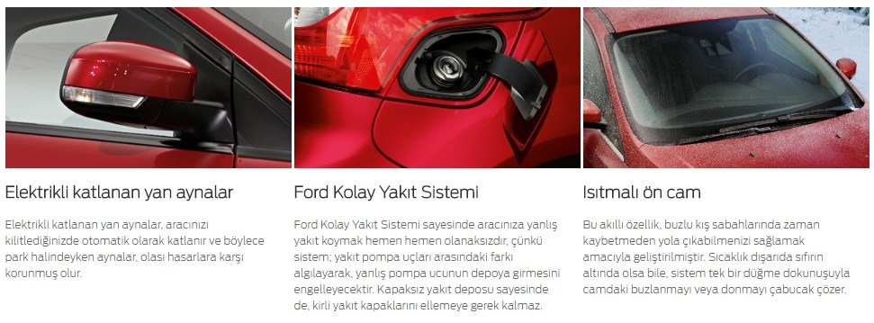 2017-ford-focus-isitmali-on-cam
