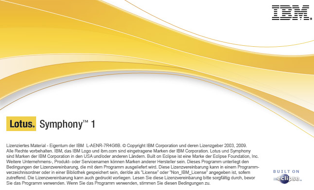 Microsoft-office-alternatifi-IBM-Lotus-Symphony