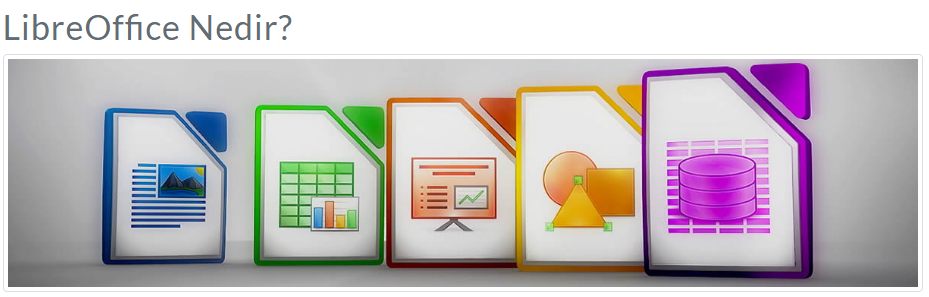 microsoft-office-alternatifi-libre-offfice