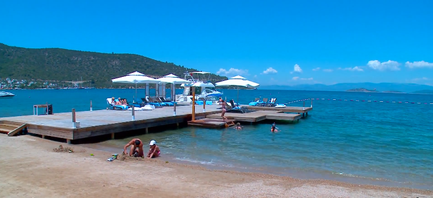 la-boutique-beach-club-bodrum-bitez-giris-ucreti-ve-tanitimi