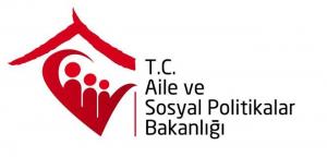 Aile ve Sosyal Politikalar Bakanlığı 60 Uzman Yardımcısı Alım İlanı