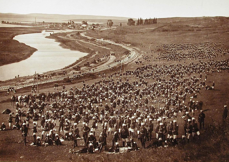 1877-1878-istanbul-rus-arsivinden-eski-istanbul-1