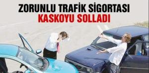 2016 Trafik Sigortası Hesaplama!Yeni Trafik Sigortası Fiyatları