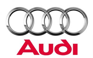 2016 Audi Tüm Modellerin Güncel Satış Fiyat Listesi