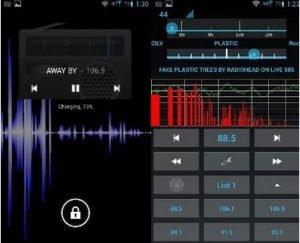 "Radyosuz Telefonlarda ""internetsiz Radyo"" Dinleme Yöntemi"