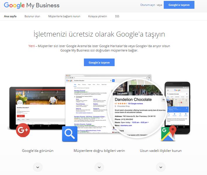 google-maps-isletme-firma-sirket-ekleme