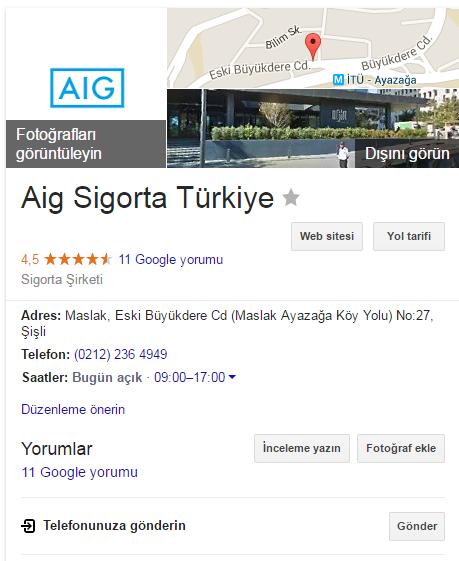 google-maps-isletme-firma-sirket-ekleme3