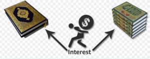 Faizsiz Finans ve Faizsiz Kazanç ?Faizsiz Finans Yapıları…