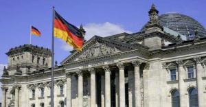 Almanya Vize Başvurusu, Ücretleri, Konsolosluk Adres ve Telefonu