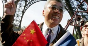 Çin Vize Başvurusu, Ücretleri, Konsolosluk Adres ve Telefonu