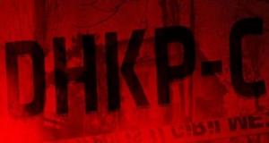 Devrimci Halk Kurtuluş Partisi(DHKP-C)Nasıl ve Kim Kurmuştur