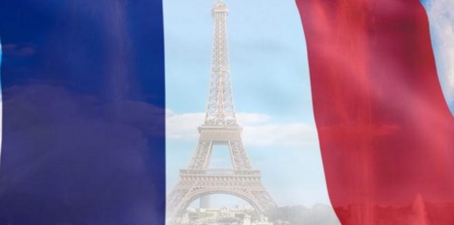 Fransa Vize Başvurusu, Ücretleri, Konsolosluk Adres ve Telefonu