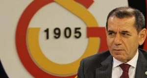 Galatasaray'ın 2016-2017 Transfer Bombaları Özel İsim Listesi