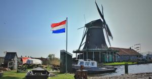 Hollanda Vize Başvurusu, Ücretleri, Konsolosluk Adresleri…