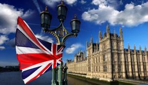İngiltere Vize Başvurusu, Ücretleri, Konsolosluk Adresleri…