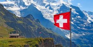 İsviçre Vize Başvurusu, Ücretleri, Konsolosluk Adres ve Telefonu