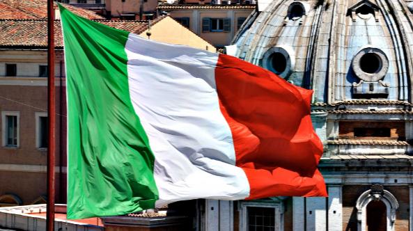 İtalya Vize Başvurusu, Ücretleri, Konsolosluk Adresleri Telefonu
