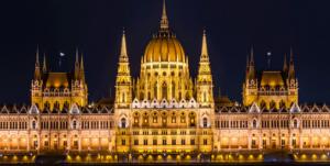 Macaristan Vize Başvurusu, Ücretleri, Konsolosluk Adres ve Telefonu