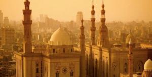 Mısır Vize Başvurusu, Ücretleri, Konsolosluk Adres ve Telefonu