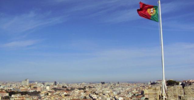 Portekiz Vize Başvurusu, Ücretleri, Konsolosluk Adresi ve Telefonu