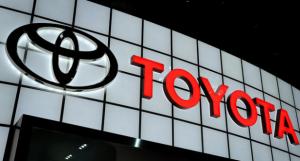 Toyota Tüm Modellerde Klasik Yağ Eksiltme Problemi Çözümü