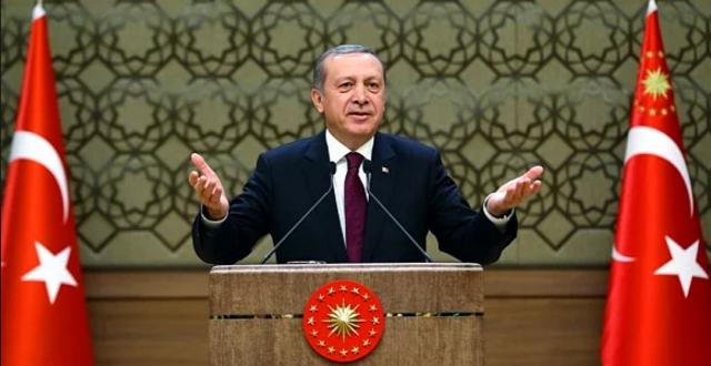 Türk Tipi Başkanlık Sistemi Nedir? 10 Maddede Basit Anlatım