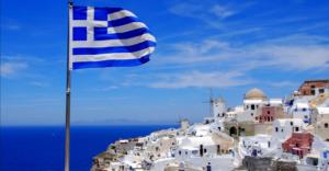 Yunanistan Vize Başvurusu, Ücretleri, Konsolosluk Adresleri…