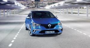 2017 Model Renault Clio HB Makyajlı Kasa Özellikleri…