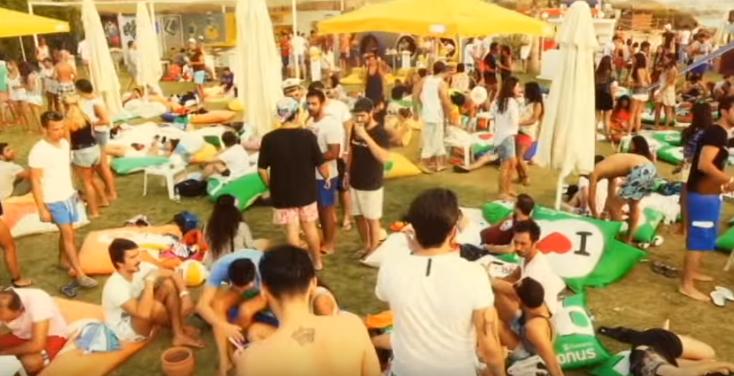 Dilaila-Beach-Cesme