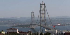 Gebze- Orhangazi- İzmir Yol Tarifi ve Güzergah Haritası…