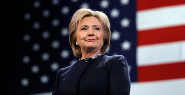 Abd Başkanlık Seçimini Hillary Clinton Kazanır mı? Seçim Vaatleri…