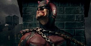 Marvel's Daredevil Konusu, Yorumları, Türü ve Yeni Sezon Bilgileri…