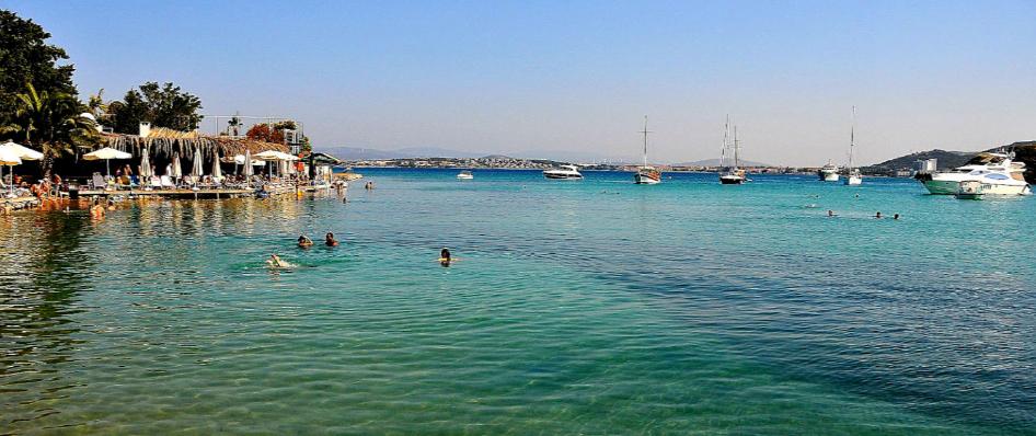 aya-yorgi-plaji-ve-beach-clubler2