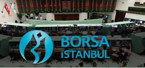 En İyi Borsa Takip Etme Yöntemleri ve Nasıl Yatırım Yapmalı