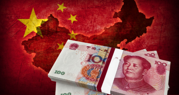 Çin'in İhracat ve İthalat Mantığı ,Sektör Yapısı,Büyüme Süreci