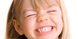 Çocuklarda Tik Çeşitleri ve Tedavisi ve Tik Önleme Yöntemleri
