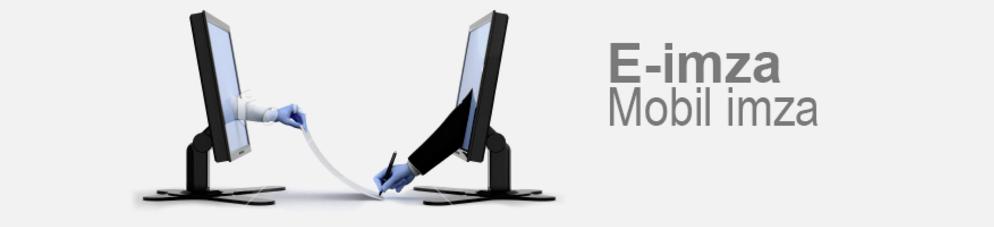 e-imza-java-surumleri