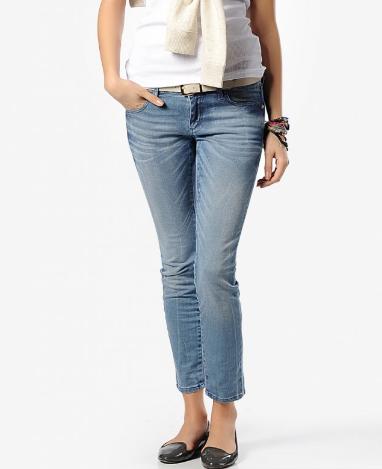 kot-pantolon-modelleri2