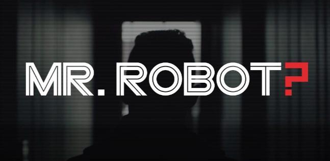 Mr. Robot Dizisi Konusu ,Türü ve İzleyici Yorumları…