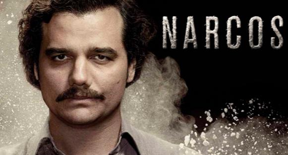 Narcos Dizisi Konusu , Yorumları Türü ve Yeni Sezon Tarihi…