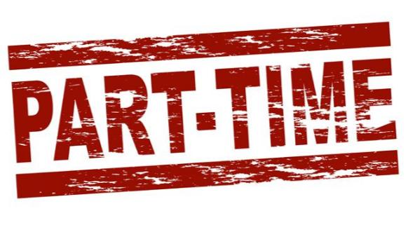 Part Time İş Başvuruları İçin Cv Hazırlama ve CV Örnekleri…
