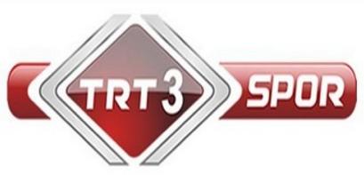 rer-3-biss-key