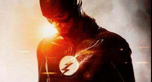 The Flash Dizisi Konusu ve Yorumları,Yeni Sezon Tarihleri…
