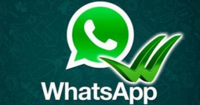 Whatsapp Wifi Üzerinden Resim Video İzlenmemesi Sorunu