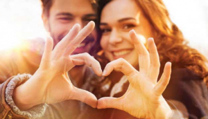 İdeal Sevgili Olmak İçin 10 Sağlam Adım…