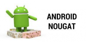 Android 7.0 Nougat Güncellemesi Alacak Cihaz Listesi