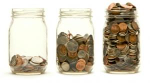 Asgari Ücretle Geçinme Yolları ve Borçsuz Yaşamın 6 Altın Kuralı