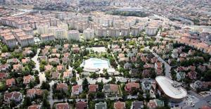 Çekmeköy Konut Projeleri Fiyatları,En Değerli Yaşam Yatırım Projeleri
