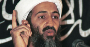 El-Kaide Nedir? El-Kaide Neden Kuruldu? Kim Kurdu? El-Kaide'nin Amacı Nedir?